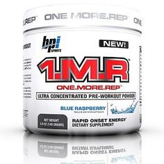 1.M.R Blue Raspberry by BPI Sports Ultra Concentrated Pre-Workout (28 Servings) | http://4thefit.co/1-m-r-blue-raspberry-by-bpi-sports-ultra-concentrated-pre-workout-28-servings/ |   1.M.R Blue Raspberry by BPI Sports Ultra Concentrated Pre-Workout (28 Servings)  Price : $16.55  View and Buy this item on eBay  Ends on : 2015-... Check more at http://4thefit.co/1-m-r-blue-raspberry-by-bpi-sports-ultra-concentrated-pre-workout-28-servings/