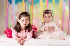 #baby #photobaby #pilaricaphoto