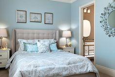 LINDO 15 quartos de casal pequenos e aconchegantes