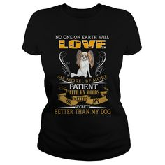 I Like Papillon Dog And So do you? Bought a Tshirt with your Dog.Get Add To Cart Now.Thanks