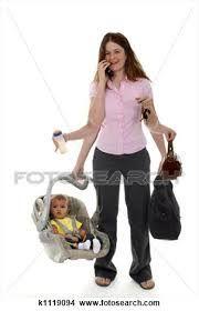 Image result for afbeeldingen werkende mensen