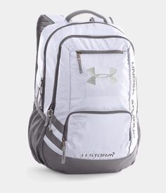 c2a03d4fca0e 33 Best Under Armor backpacks images