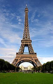 According to the recent data released by World Tourism Organization (WTO), France witnesses highest foreign tourists in the world.  For US citizens, visa is not mandatory to experience this city of lights.