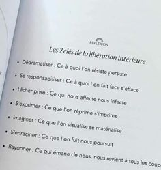 Self Love Affirmations, French Phrases, Positive Inspiration, Challenge, Life Choices, Peace Of Mind, Positive Thoughts, Self Improvement, Decir No