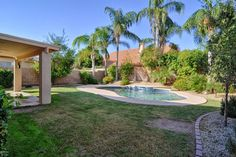 #ScottsdaleAZHome4sale This stunning move in ready home has been meticulously…#MountainViews  http://az-realtormikesmith.com/