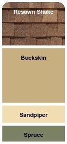 Color Your World - CertainTeed Color Coach Exterior Paint Schemes, Exterior Paint Colors For House, Paint Colors For Home, Exterior Colors, Paint Colours, Exterior Design, Outside House Colors, Vinyl Siding Colors, Outside Paint