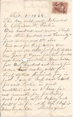 Captain Wentworth\'s impassioned letter to Anne Elliot in Jane ...