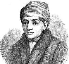 S.XV. Johann Müller Königsberg fue un astrónomo y matemático alemán.Se puede decir que Regiomontano Dio muestras desde sus comienzos de un enorme talento mostrando a muy temprana edad una habilidad sorprendente para las matemáticas. A los 11 años ingresó en la universidad Leipzig para estudiar dialéctica.