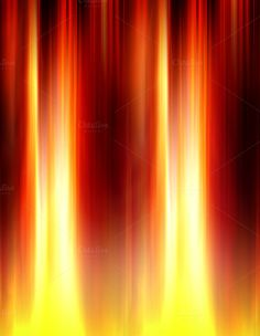 Abstract digital background design by G.P.J. Media on Creative Market