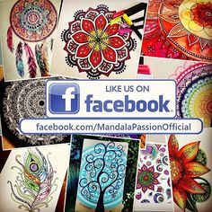 Our new facebook page is open now 👉www.facebook.com/mandalapassionofficial  #mandala #mandalas #coloriageantistress  #mandalatime #mandalapassion #mandalaart #mandaladesign #colouring #mandalaoftheday #mandalatherapy #adultcolouring #mandalazen #mandalacoloring #coloringtherapy #mandalalove #mandaladoodle #creativelycoloring #coloring #zenart #mandalaflower #mandalastyle #coloringtime #zentangle #coloringforadults #mandalapattern #zendala #zendalas