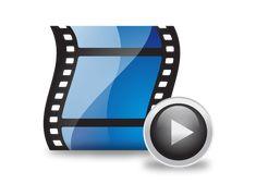 Studio digital video - Publicitate cu clipuri video si tururi virtuale