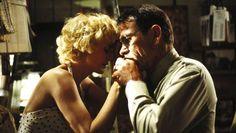 """Jessica Lange: Oscar a la mejor actriz 1994 por """"Las cosas que nunca mueren"""""""