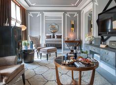 9 Hotels in Paris under $250