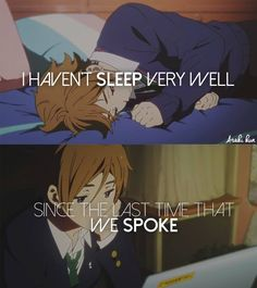 since we last had a positive conversation Emo Quotes, Manga Quotes, Anime Qoutes, Love Quotes, Sad Love Stories, Beautiful Love Stories, Tamako Love Story, Depression Quotes, Powerful Quotes