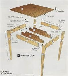 Superior Floating Table Top   Bing Images Design Inspirations