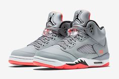 www.airjordans4sale.com is the #1 website to purchase Nike air Jordan's before they hit the store & for a cheap price! #airjordans #retroJordans http://www.airjordans4sale.com