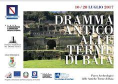 Il Manzoni in scena il 14 luglio al Napoli Teatro Festival a cura di Redazione - http://www.vivicasagiove.it/notizie/manzoni-scena-14-luglio-al-napoli-teatro-festival/