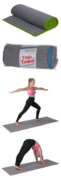 yoga not mats a original to size by the trend mat but hot back best with handphone download sophisticated for is tablet desktop