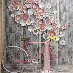 How To Use Giant Paper Flowers At Your Wedding 21 – Fiveno flower backdrop Woodland Wedding Ideas Trend 2019 Paper Flower Decor, Paper Flowers Wedding, Paper Flower Backdrop, Flower Decorations, Wedding Decorations, Rustic Backdrop, Diy Backdrop, Photo Booth Backdrop, Backdrops