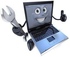 Dépannage informatique/Assistance informatique/Services à la personne #depannage #informatique #assistance #fizeo