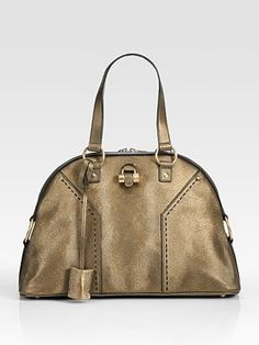 YSL Bags on Pinterest | Yves Saint Laurent, Muse and Bags