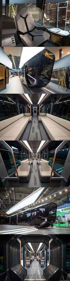 러시아 지하철