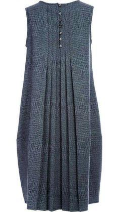 Paule Ka coral dress. women f