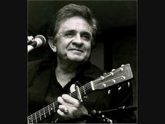 One - Johnny Cash //  Is it getting better/  Or do you feel the same/  Will it make it easier on you now/  You got someone to blame/  You say/    One love/  One life/  When it's one need/  In the night/  One love/  We get to share it/  Leaves you baby if you/  Don't care for it/
