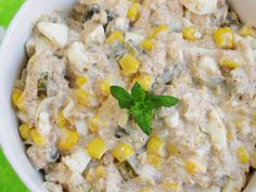 Cheeseburger Chowder, Soup, Vegetables, Vegetable Recipes, Soups, Veggies