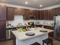 IMT Residence at Riata - Austin, TX 78727 - Zillow
