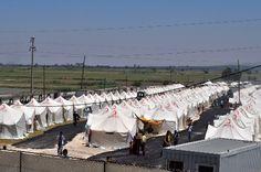 Türkiye'ye gelen Suriyeliler için harcanan para 728 milyon liraya ulaştı!