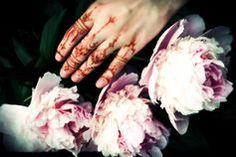 Henna design by MyMehndiPrague #mehndi #henna #tamarashmidt #hand #handart #mymehndiprague #prague #pattern…
