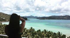 Sundream #czechgirl #lifewelltravelled #lifestyle #tfl #l4l #paradise #aussie #australia #australia_oz #oz #queensland #hamiltonisland #whitsundays #whiteheavenbeach #greatbarrierreef #cute #czechgirl #fitnessgirl #fashionblogger #girlsontour #youtube #instagood #iphone6 #brisbane #beach #holiday by camillaashley92 http://ift.tt/1UokkV2