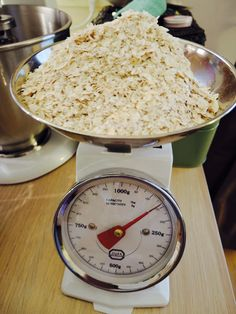 sauteed nectarines coconut breakfast pudding with sauteed nectarines ...