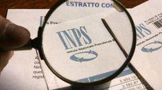 Liguria: #Artigiani e #Commercianti aggiornati i dati sul lavoro autonomo (link: http://ift.tt/29fiJpP )