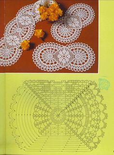 Салфетки-Muestras-y-Motivos-ganchillo-№8 --3-схема-2