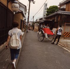 Kyoto street Kanken Backpack, Japan Travel, Kyoto, Street View, Bags, Handbags, Dime Bags, Totes, Hand Bags