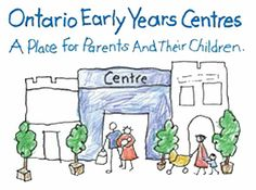 Perth Care for Kids offers Licensed Home Child Care for children, from infants to school age. Children And Family, Childcare, Learning, School, Kids, Cambridge, Centre, Baby, Young Children