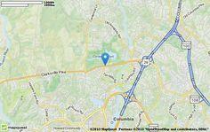 Columbia Triathlon | Ellicott City, Maryland 21045 | Sunday, May 19, 2013