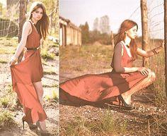 **Peach Asymmetrical Maxi Dress**    https://wagworld.co.uk/index.php/stylists-choice/peach-asymmetrical-maxi-dress-by-love.html