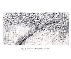 https://www.etsy.com/listing/502032223/acrylic-mixed-media-original-texture