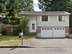 HUD Home - 1246 NE 188th Pl Portland, OR