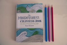 mindfulness colouring book. unfamiliar creatures.