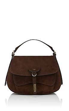 1059e0351962 29 Best Handbags images in 2019