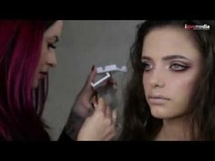 Make up video 2020 Be your own kind of beautiful! Make up inspiration ideas.  #trending #makeup #mua #makeuptutorial #diy Ramona Zamfir Make up artist Be Your Own Kind Of Beautiful, Videography, Make Up, Lipstick, Artist, Youtube, Diy, Inspiration, Beauty