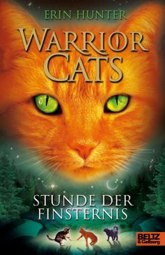 warrior cats pics | Warrior Cats Staffel 1 | die Bibliothek mit Stil