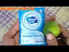 Manfaat Minum Susu Campur Jeruk Nipis - YouTube Health Tips, Health Fitness, Make It Yourself, Youtube, Pregnancy, Health And Wellness, Pregnancy Planning Resources, Health And Fitness, Youtubers