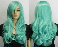 I want to do this to someones hair for real! #probablyimpossible