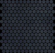 Feruni Tiles - Cemento 2.0 CT04HMC