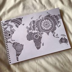 notebook | Tumblr